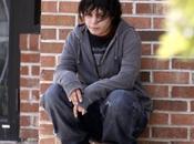 Vanessa Hudgens mendiante garçon manqué?