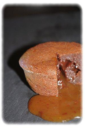 Fondant-au-caramel-specculoos-VI.jpg