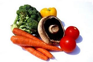 Aux USA, une étude de plus prouve la nocivité des OGM