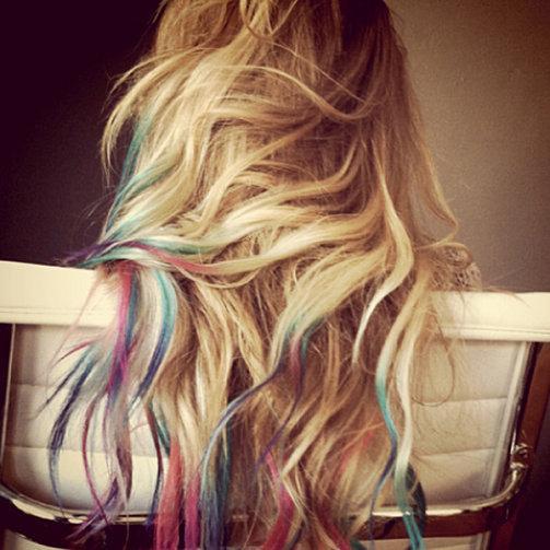 lauren-conrad-hair-tie-dye.jpg