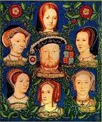 HENRY-Tudors.jpg