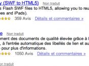 Google ferme Labs