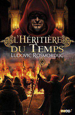 Lecture du Moment VF (9)