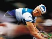Tour France Schleck était