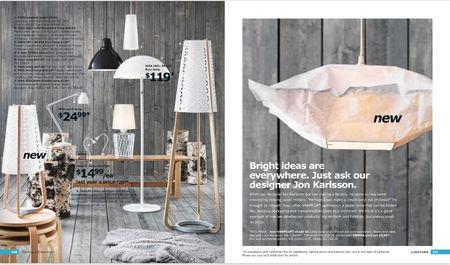 ikea 2012 est en ligne voir. Black Bedroom Furniture Sets. Home Design Ideas