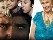 Tueurs Séries [Episode Juillet 2011]