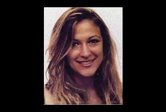 Entretien avec <b>Virginie Lemaire</b> de Bressy, Dr en Psychologie du sport - <b>...</b> - entretien-avec-virginie-lemaire-bressy-dr-psy-T-HTo2bH