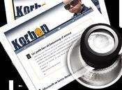 Manuel Korben, blogueur
