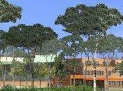 L'usine méthanisation Montpellier projet novateur, faisant appel procédé écologique.