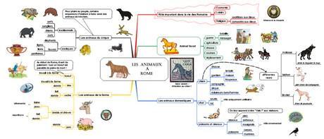 animaux_rome