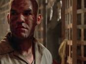 Prison Break Season Finale]