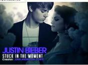 Justin Bieber Selena Gomez hommage fait (Vidéo)