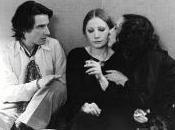 Jean Eustache Fameux Film