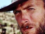 Clint Kyle Eastwood: service Jazz