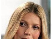 L'actrice Gwyneth Paltrow élève enfants dans tradition juive