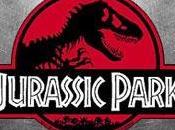 Steven Spielberg confirme Jurassic Park