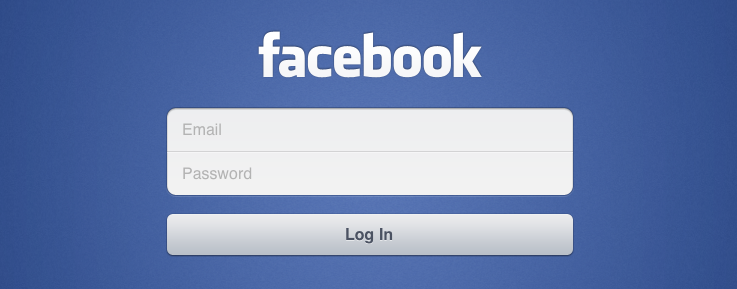 Tuto installer l application facebook pour ipad sur for Application miroir pour ipad