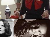 Icone Vintage Diane Keaton