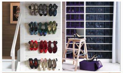 housse rangement chaussures ikea. Black Bedroom Furniture Sets. Home Design Ideas