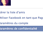 Facebook – Step