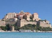 Organisez prochaines vacances Haute Corse