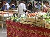 Fruits légumes Provence Ukraine