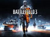 [vidéo] Battlefield vidéos gameplay solo