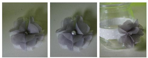 tutoriels coudre de jolies fleurs d couvrir. Black Bedroom Furniture Sets. Home Design Ideas