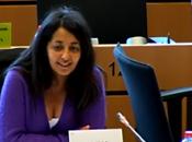 Parlement Européen Commission l'emploi affaires sociales