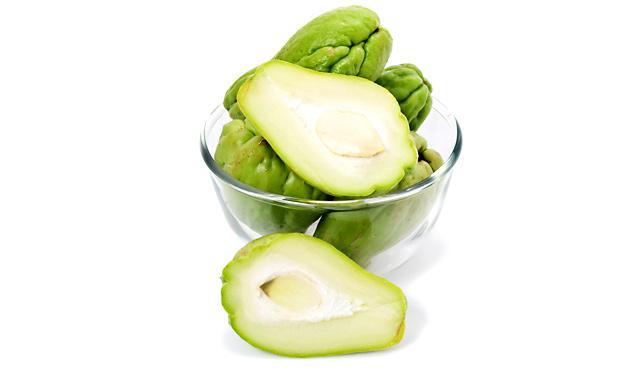 10 fruits exotiques compl tement d paysants voir - Fruit ou legume en i ...