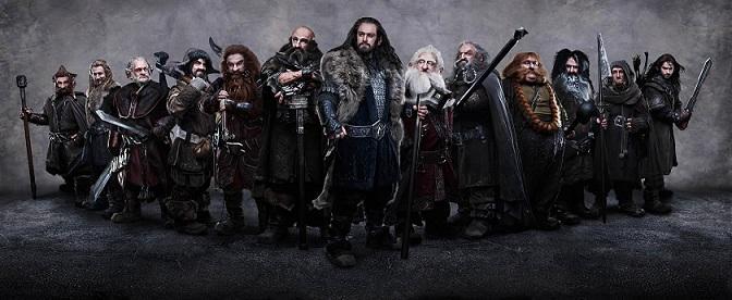 nains (les) Bilbo-photos-nains-L-0Xr5ZQ