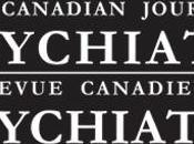 antipsychotiques injectables action prolongée avis d'experts algorithme proposé
