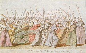 Femmes au Moyen-âge.jpg