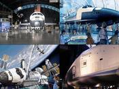navette spatiale programme spatial américain, Guilhem Penent
