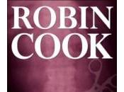 Robin cook, morts accidentelles, albin michel, 2009