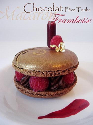 macaron-choco-tonka-framboise.jpg