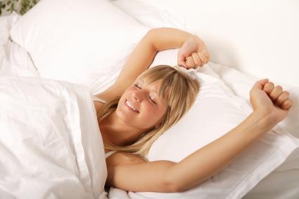 choses faire pour se sentir enthousiaste le matin paperblog. Black Bedroom Furniture Sets. Home Design Ideas