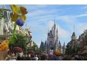 Walt Disney: Voyage Parfait Famille