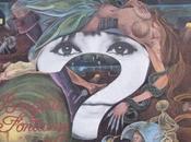 Brigitte Fontaine est… folle (1968)