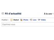 Edge Rank: l'algorithme Facebook expliqué