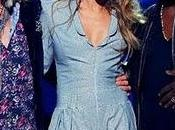 plus comme jurée pour Jennifer Lopez