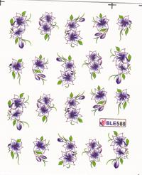 image_water decals BLE588