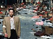Pianiste Roman Polanski (2002)