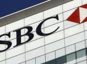 Malgré résultats globalement positifs, banques taillent dans leurs effectifs