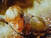 Jeanne d'Arc film