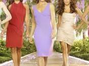 C'est terminé pour Desperate Housewives!