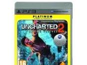 Uncharted2 (ps3)