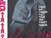 Junction Peter Collinson (1968)