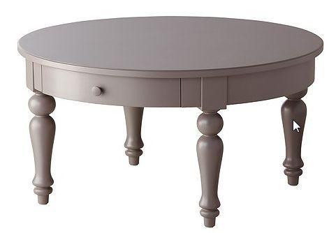 Ikea les nouveaut s du catalogue 2012 paperblog - Table basse prisme ...