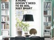 Ikea nouveautés catalogue 2012